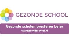 GezondeScholen_BANNER