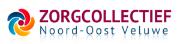Logo_zorgcollectief2